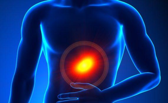 siddha medicine for acidity acid reflux