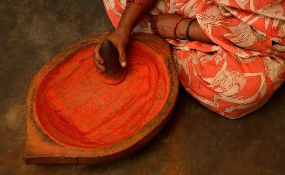 செந்தூரம் (குருதிபொடி) chendooram in siddha