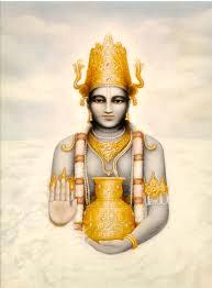 Dhanvantari siddhar history, samadhi