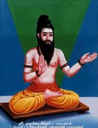 Kuthambai Siddhar songs tamil history