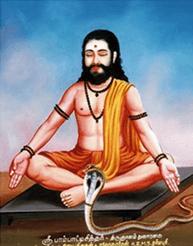 pambatti siddhar songs,history,jeeva samadhi