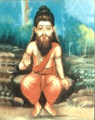 Patanjali Siddhar life history and jeeva samadhi