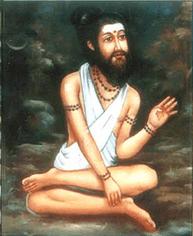 Sattaimuni Siddhar books, padalgal,JeevaSamadhi.