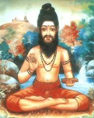 Siddhar Bogar Life history , Jeeva Samadhi
