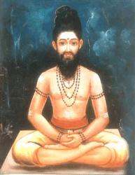 Siddhar thirumoolar life history and other details