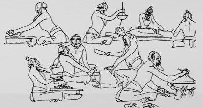 introduction to siddha medicine system