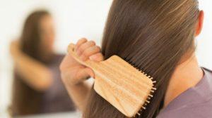 tamil nattu maruthuvam hair loss