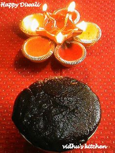 deepavali legiyam recipe in tamil online