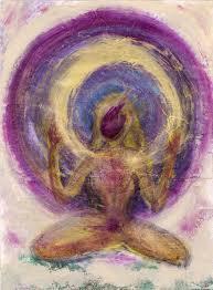 muppu for yoga meditation vaasiyogam