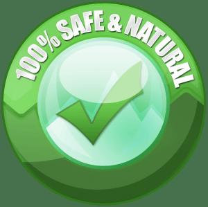 no side effects safe siddha medicine