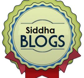 siddha maruthuvam tamil blogspot