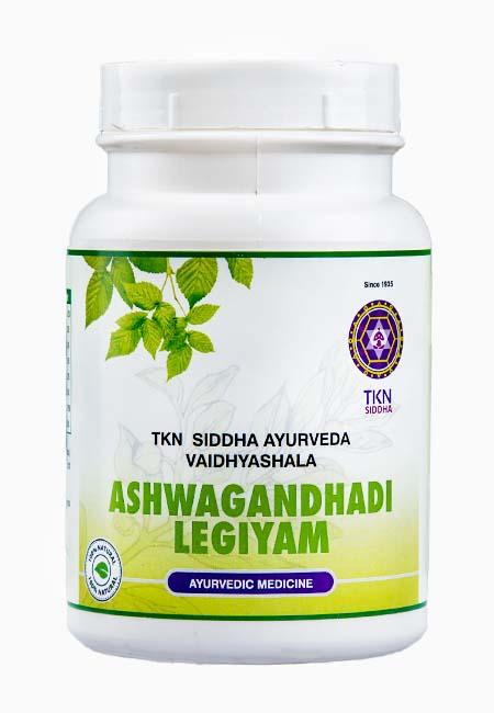 buy ashwagandhadi lehyam online at best price